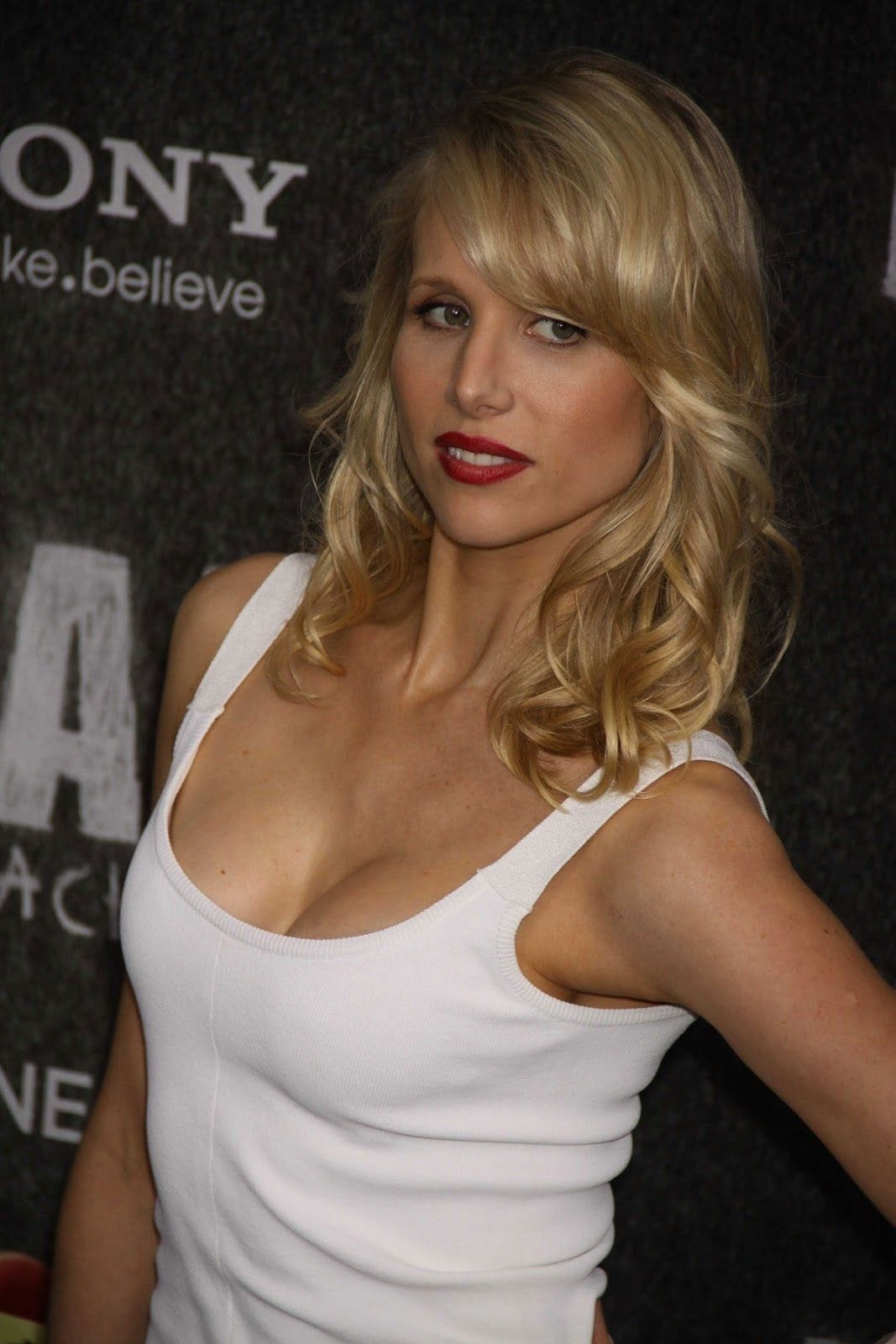 Lucy Punch Lucy Punch new pics