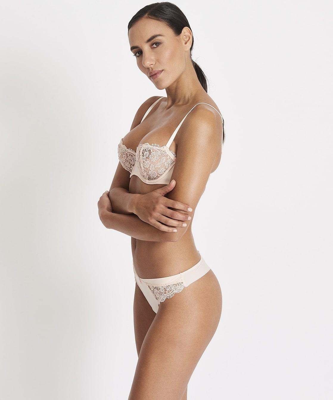 Bikini Elisa Meliani naked (29 photo), Ass, Paparazzi, Feet, underwear 2020