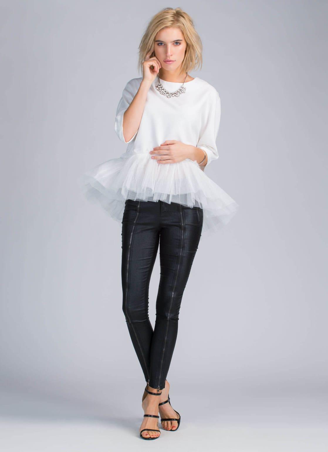 ASMR FashionablyFit