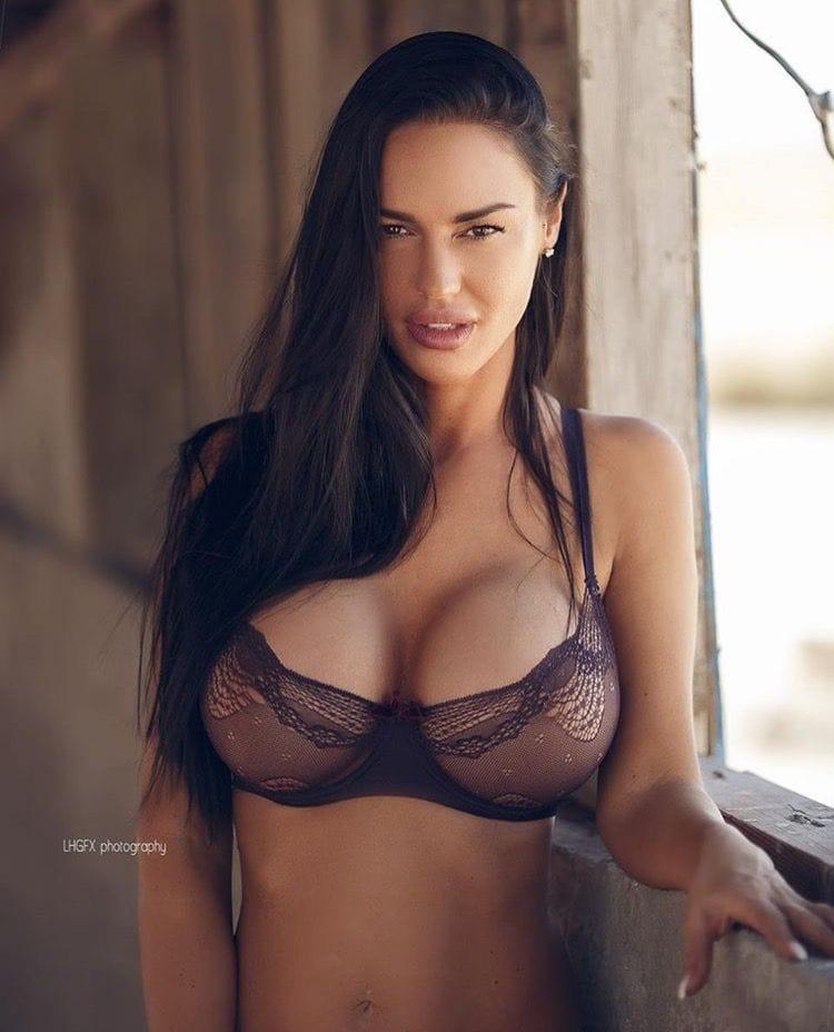 sex top models hardcore