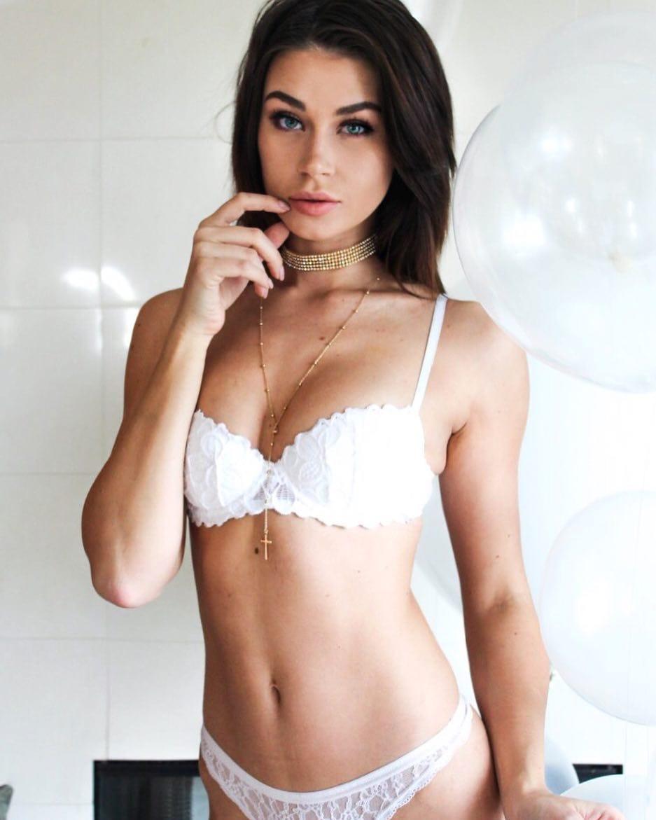 Paparazzi Masha Diduk nudes (93 images), Paparazzi