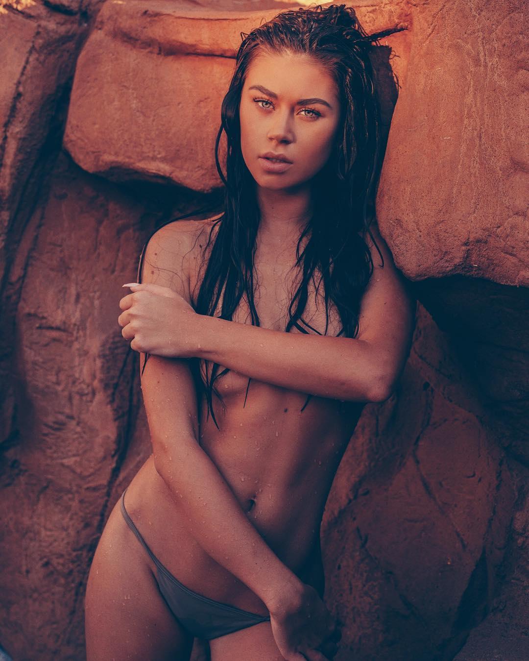Pictures Masha Diduk nude photos 2019