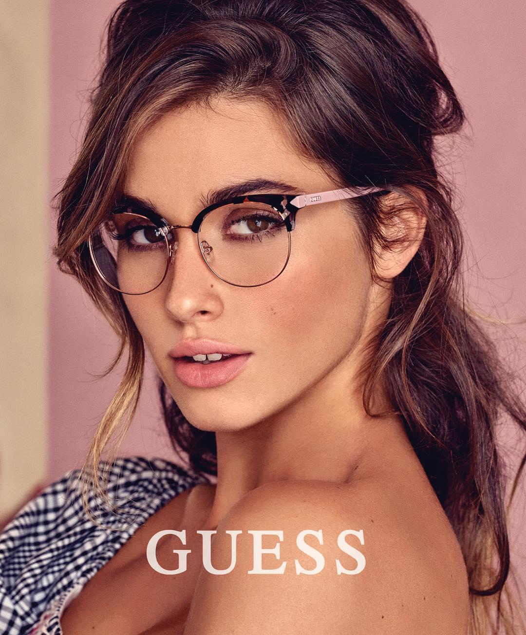 Pics Gabriela Giovanardi nude (76 photo), Tits, Hot, Boobs, braless 2018