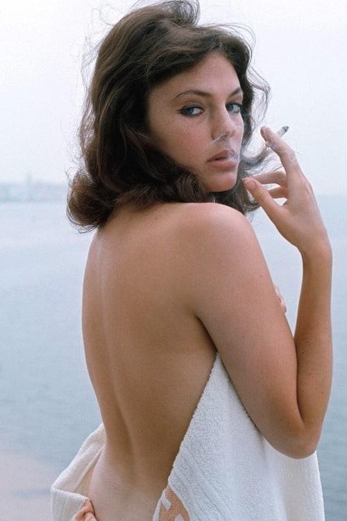 Picture of Jacqueline Bisset