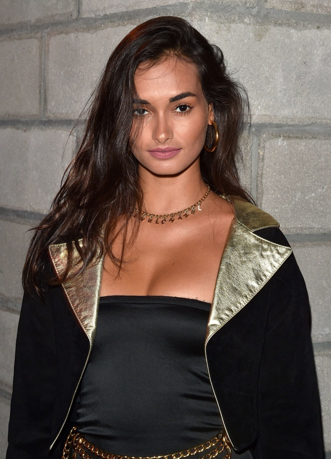 Pictures Gizele Oliveira naked (42 photo), Pussy, Cleavage, Feet, cleavage 2017