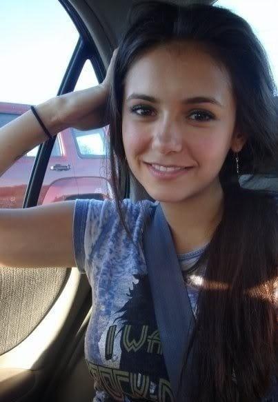 Фото девушек личное