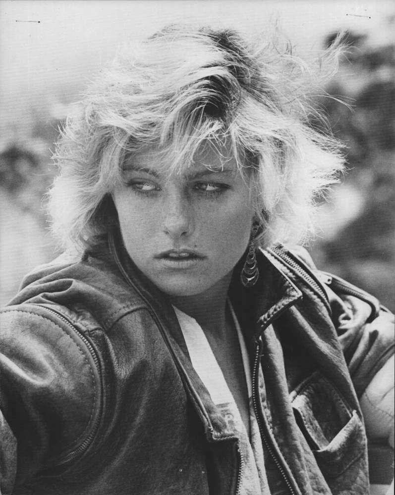 Lezlie Deane Nude Photos 82