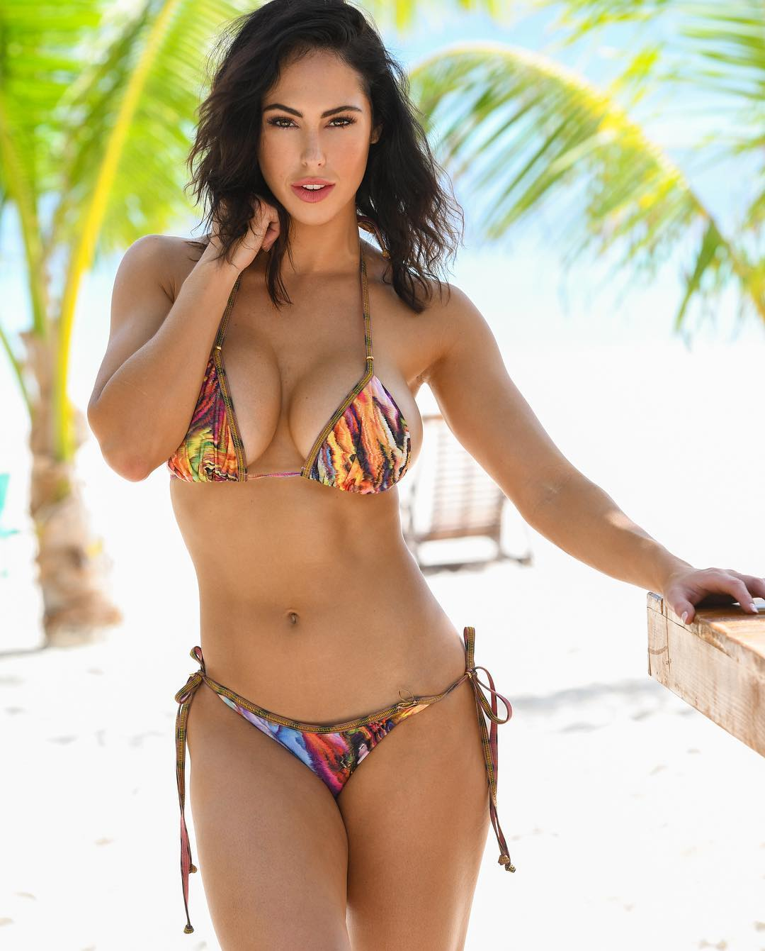 2019 Hope Beel nudes (14 foto and video), Ass, Fappening, Feet, lingerie 2015