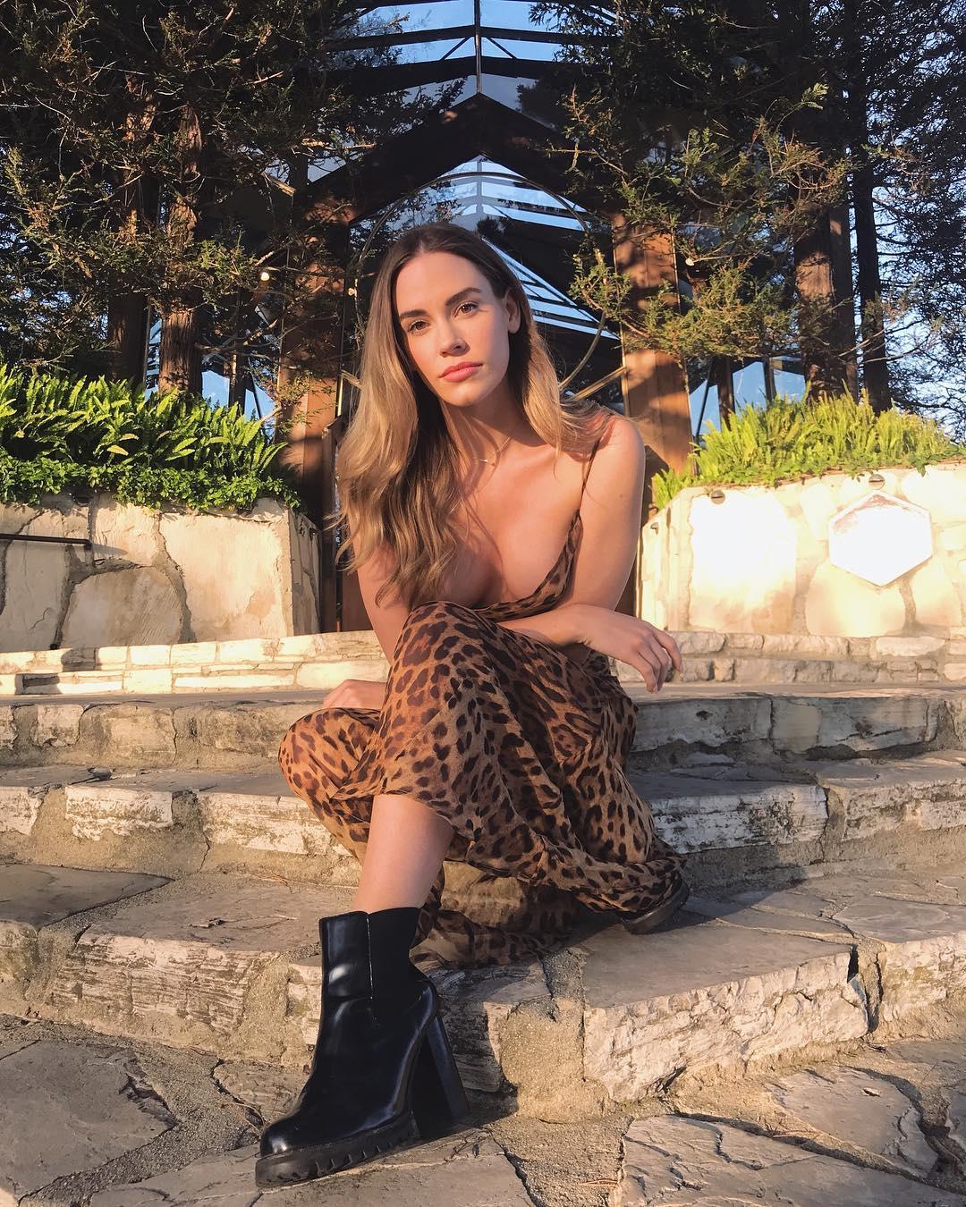 Pussy Marissa Jade nudes (71 photos), Topless, Cleavage, Instagram, swimsuit 2006