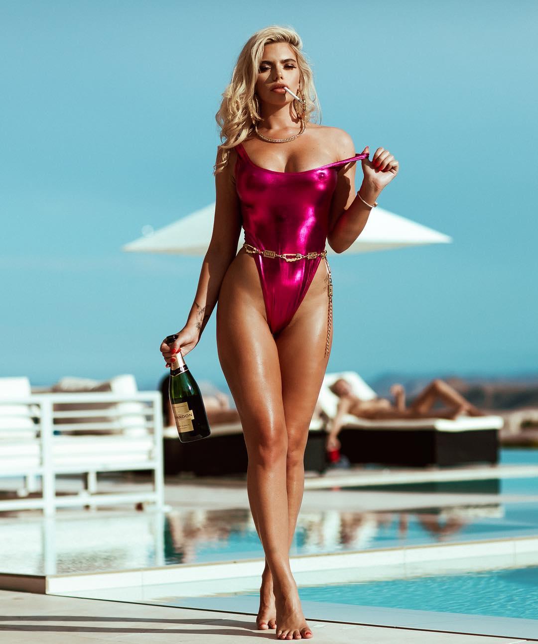 nudes Swimsuit Megan Barton-Hanson (37 pics) Ass, Facebook, braless