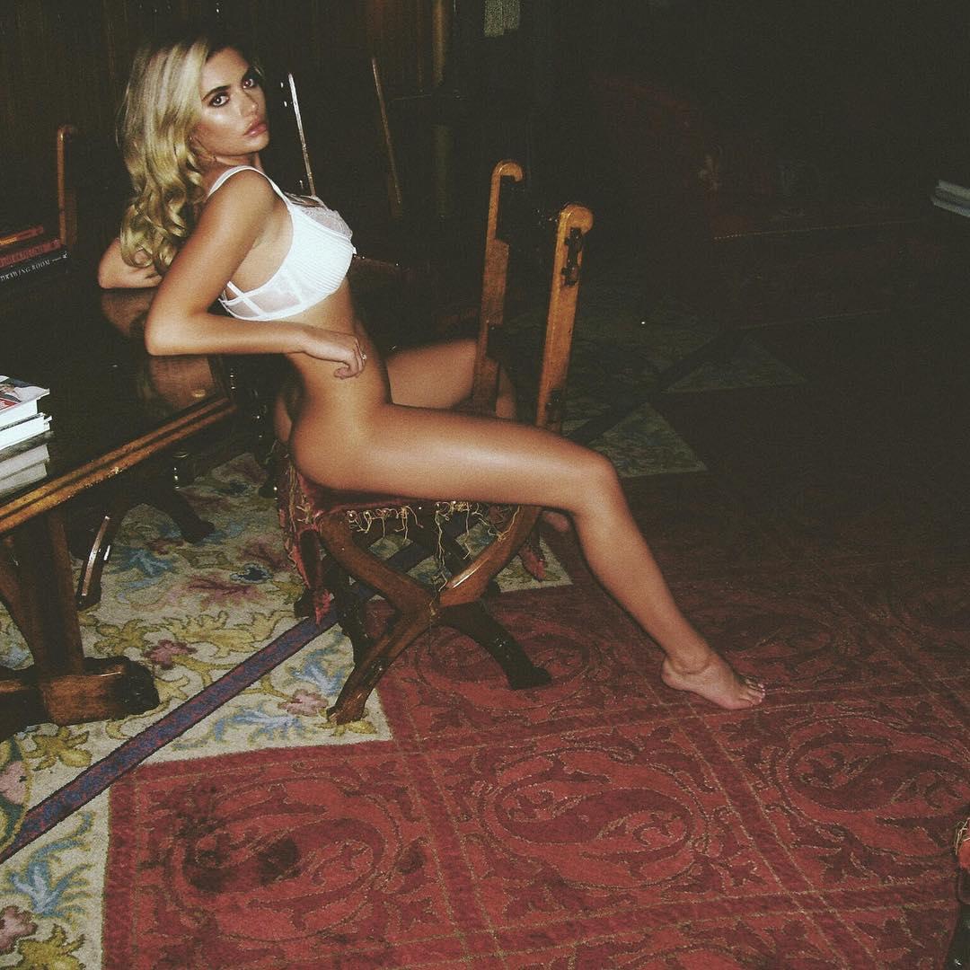 Video Megan Barton Hanson naked (76 photos), Tits, Leaked, Instagram, see through 2018