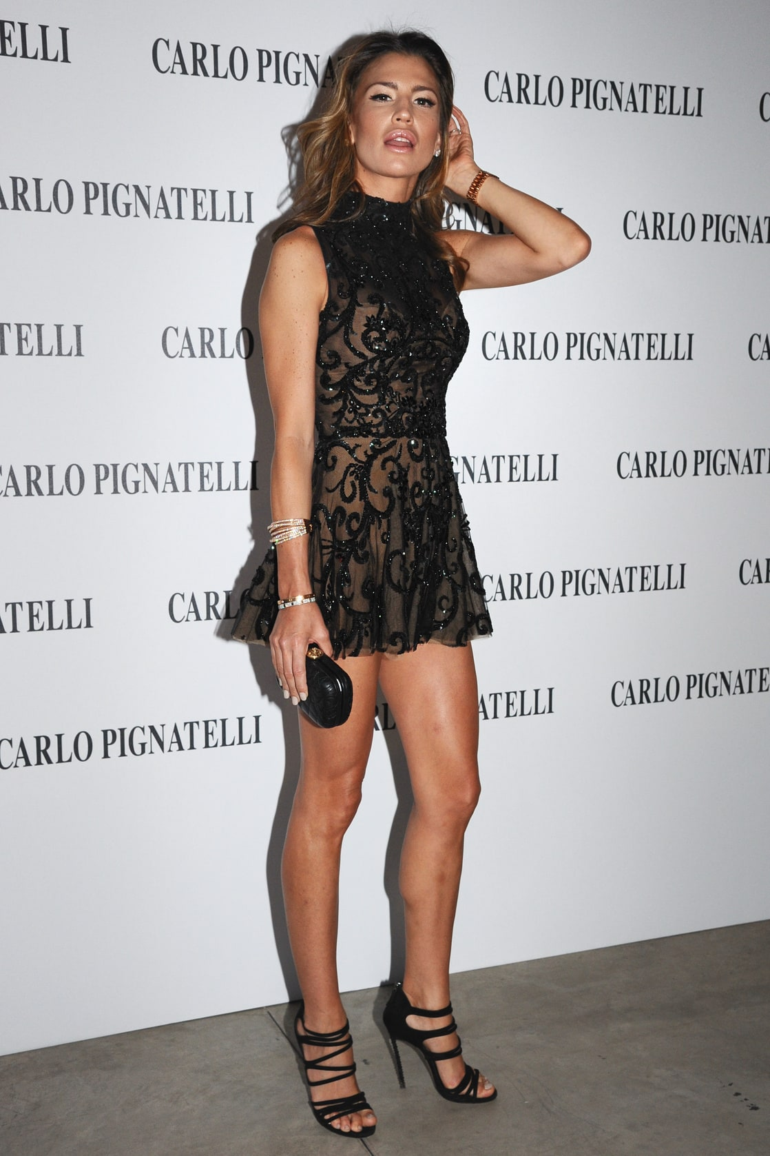Images Claudia Galanti naked (43 photo), Sexy, Bikini, Instagram, see through 2019