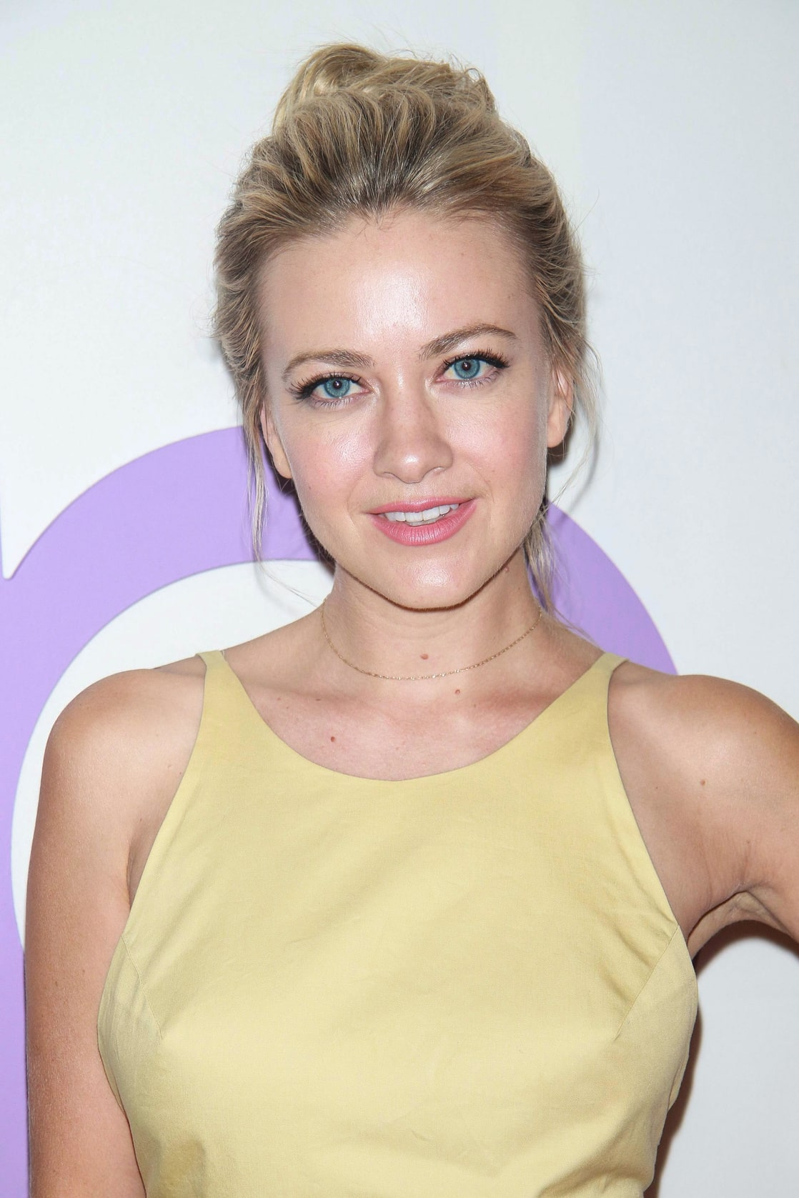 Meredith Hagner naked (79 foto and video), Sexy, Paparazzi, Boobs, butt 2006