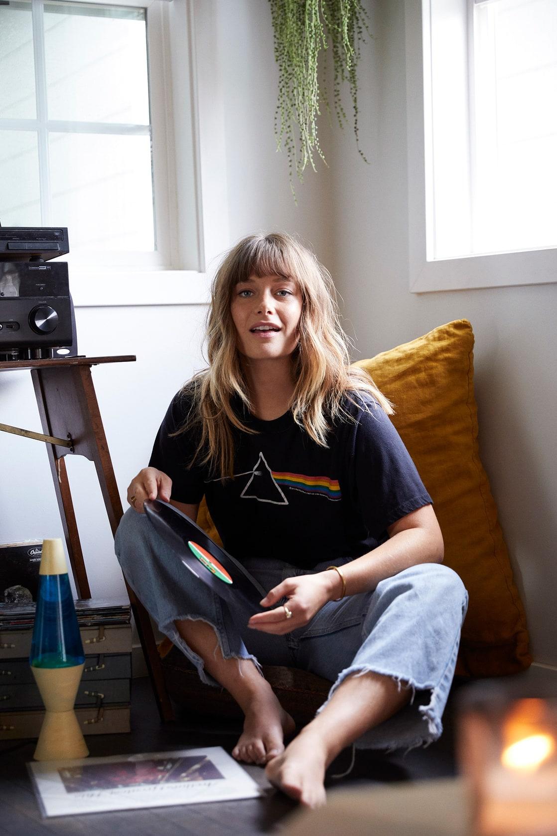 Pics Rachel Keller nudes (38 photo), Tits, Bikini, Instagram, butt 2018