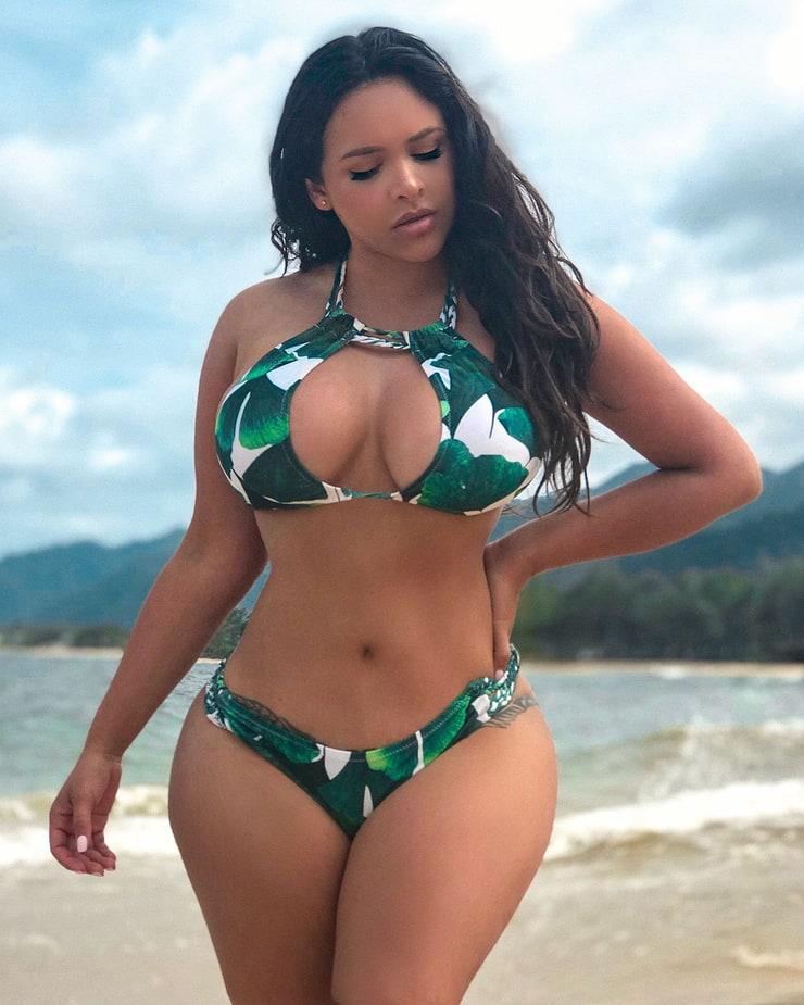 Tik tok latina girls compilation that made my jaw drop