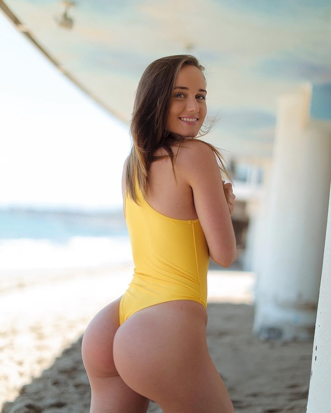 2019 Derrion Keller nude (48 foto and video), Pussy, Bikini, Boobs, in bikini 2015