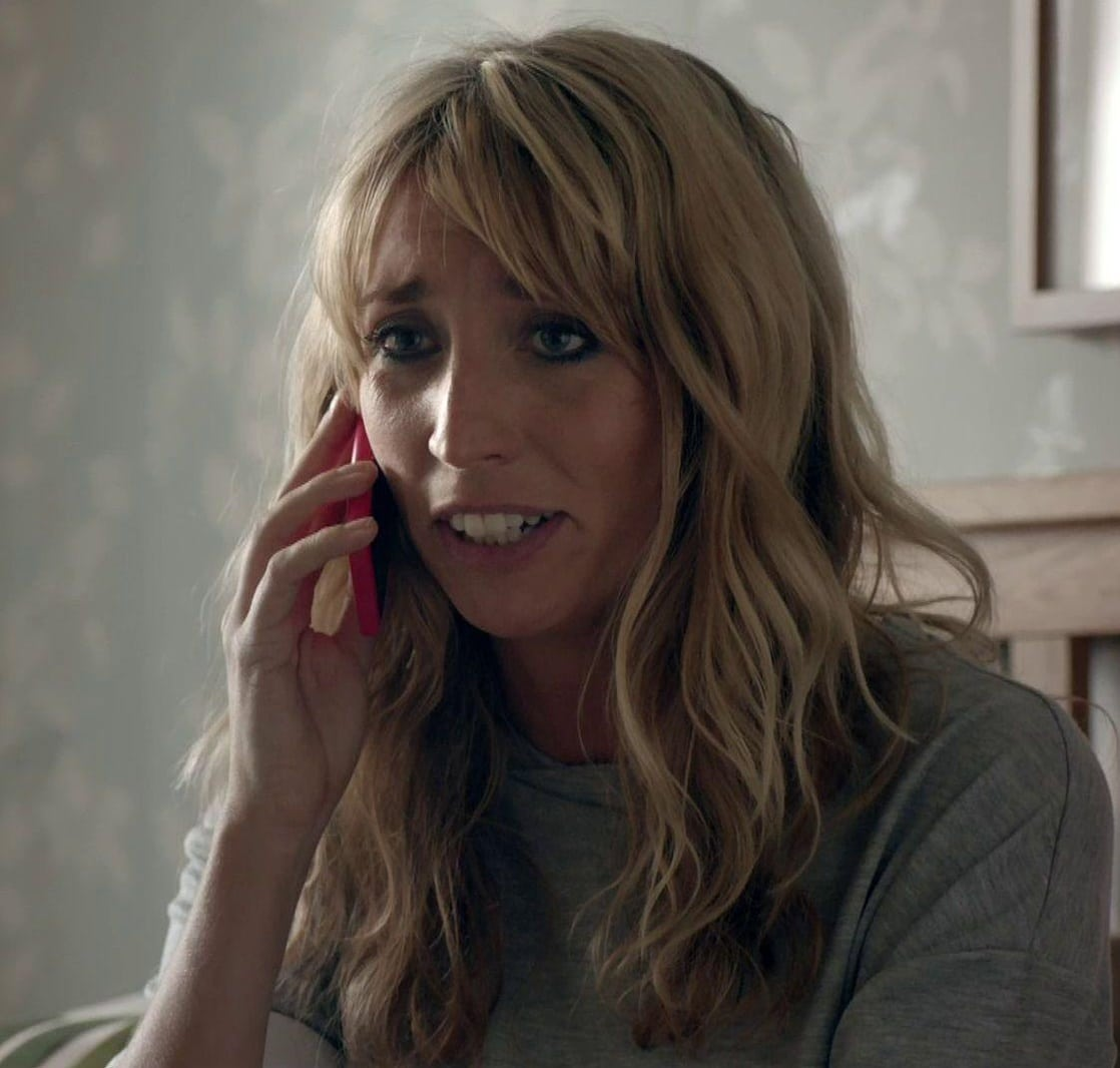Daisy Haggard nudes (52 foto and video), Tits, Leaked, Boobs, cameltoe 2015