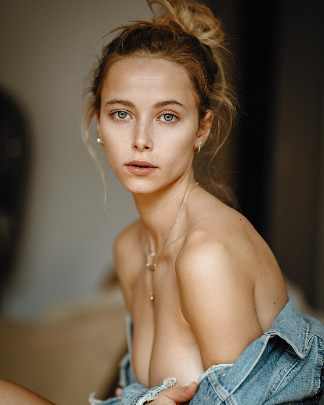 Leaked Coline Aulagnier naked (83 photo), Sexy, Paparazzi, Feet, in bikini 2020