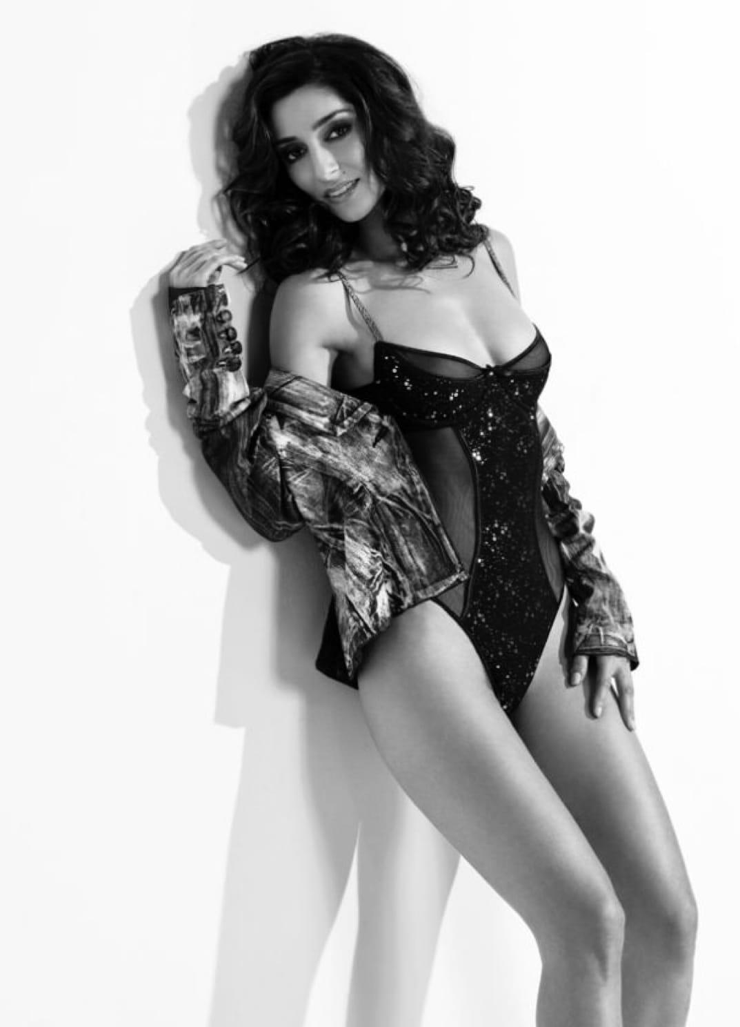 Penny Edwards (actress),Shilpa Shetty Porno images Gemma Bissix (born 1983),Nalini Jaywant