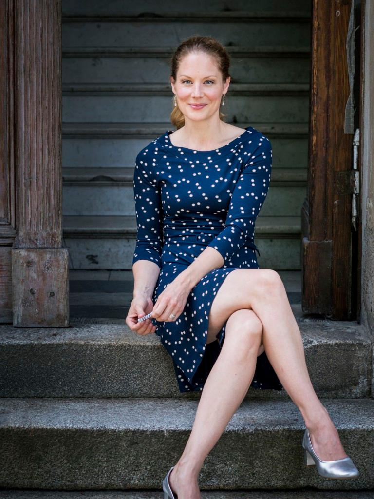 Picture of Tessa Mittelstaedt