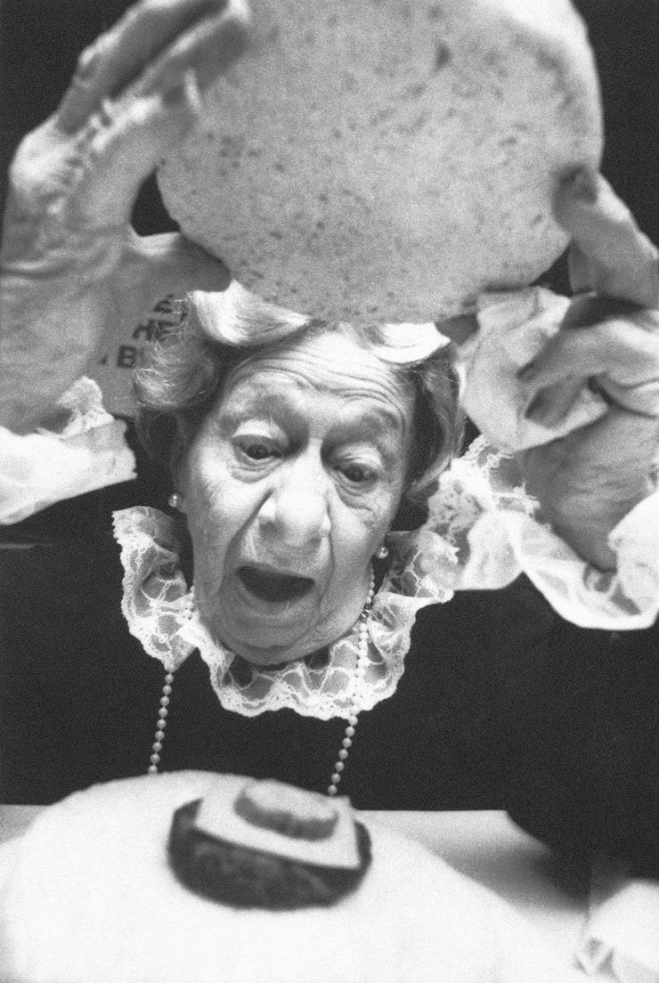 Amber Riley,Jemma Redgrave (born 1965) XXX clips Mariella Lotti,Norma Varden (1898?989)