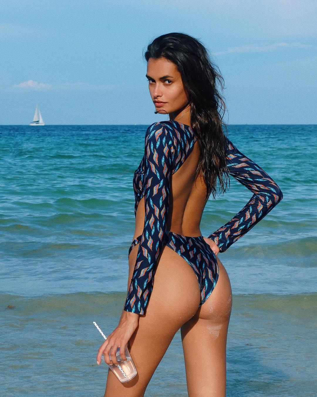 Paparazzi Maggie Duran nudes (17 foto and video), Pussy, Bikini, Feet, in bikini 2019