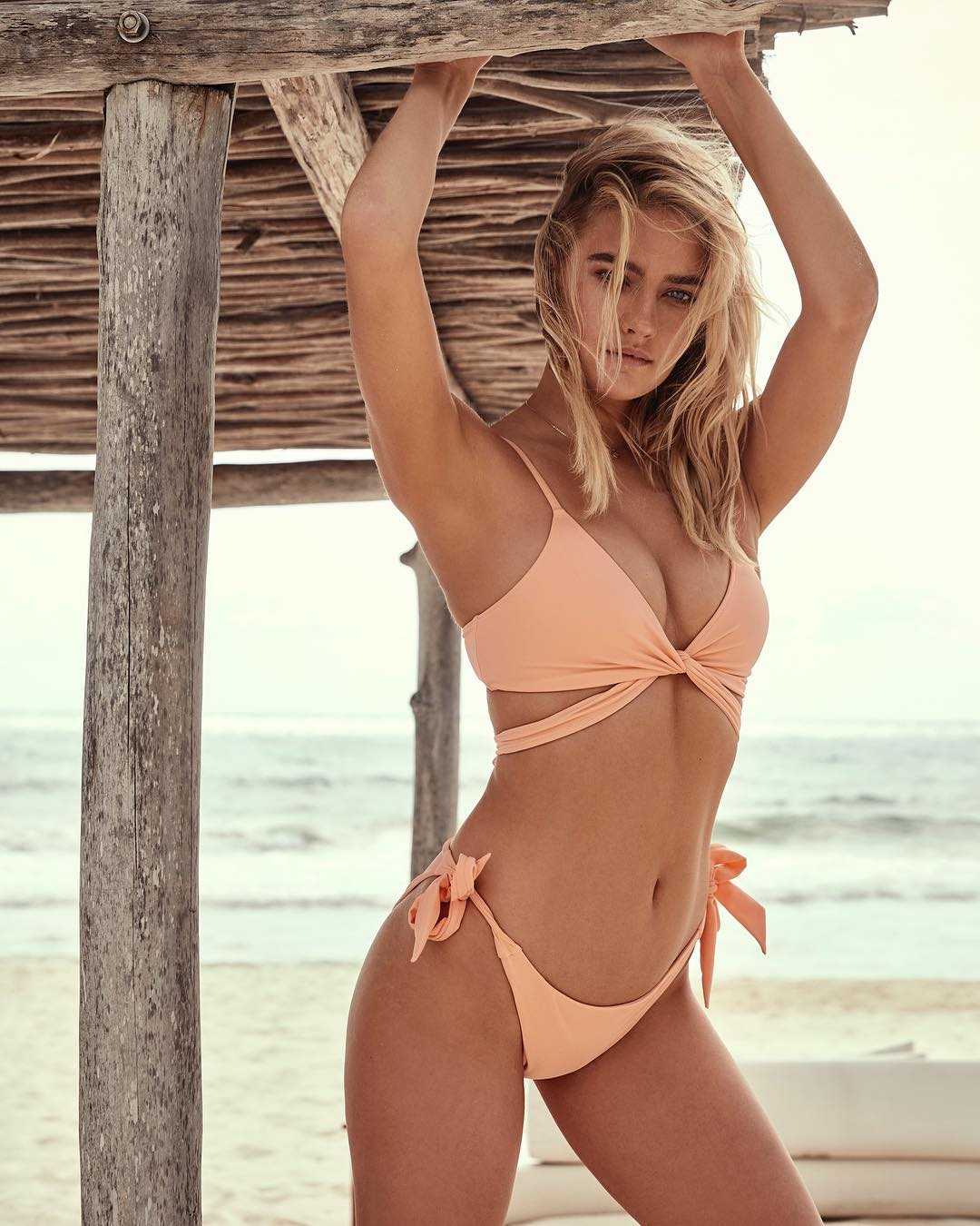 2019 Tess Jantschek naked (95 photo), Topless, Sideboobs, Twitter, swimsuit 2019