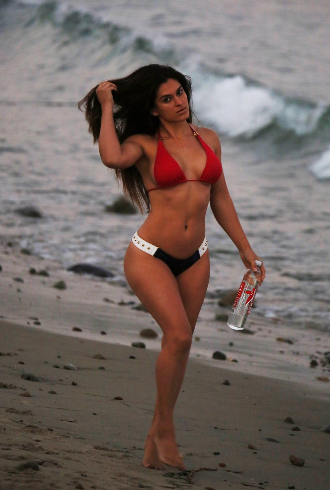 Fotos Shawna Craig naked (95 photos), Pussy, Cleavage, Twitter, underwear 2018