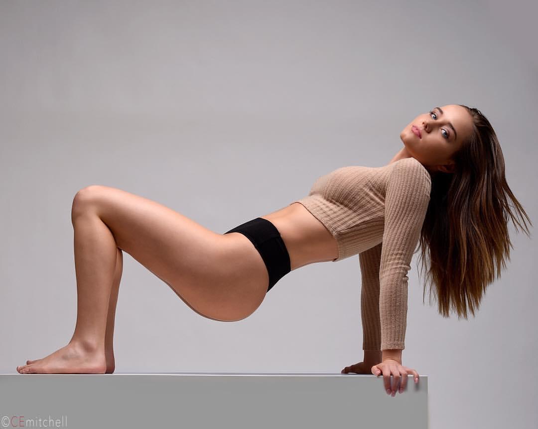 Celebrity Andrea Yurko nude (46 photos), Topless, Sideboobs, Twitter, butt 2006