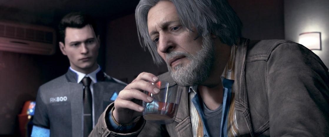 https://ilarge.lisimg.com/image/16452104/1118full-hank-anderson-%28detroit%3A-become-human%29.jpg