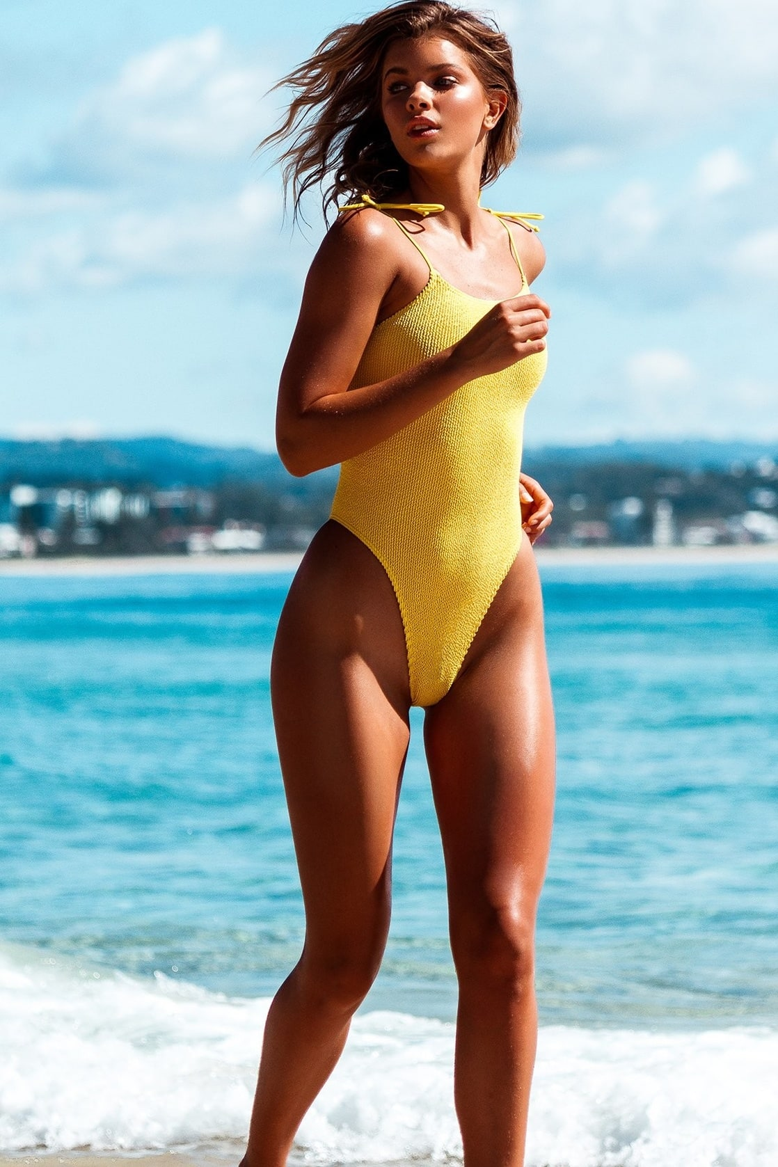 Leaked Kristina Mendonca nudes (21 foto and video), Ass, Bikini, Selfie, braless 2017