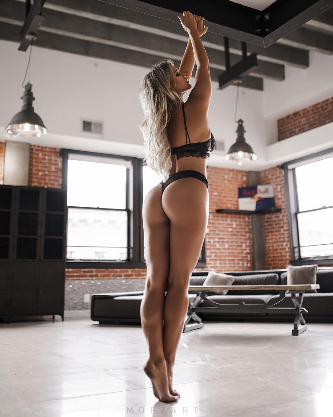 Topless Victoria Germyn nude (51 photo), Pussy, Sideboobs, Twitter, swimsuit 2020