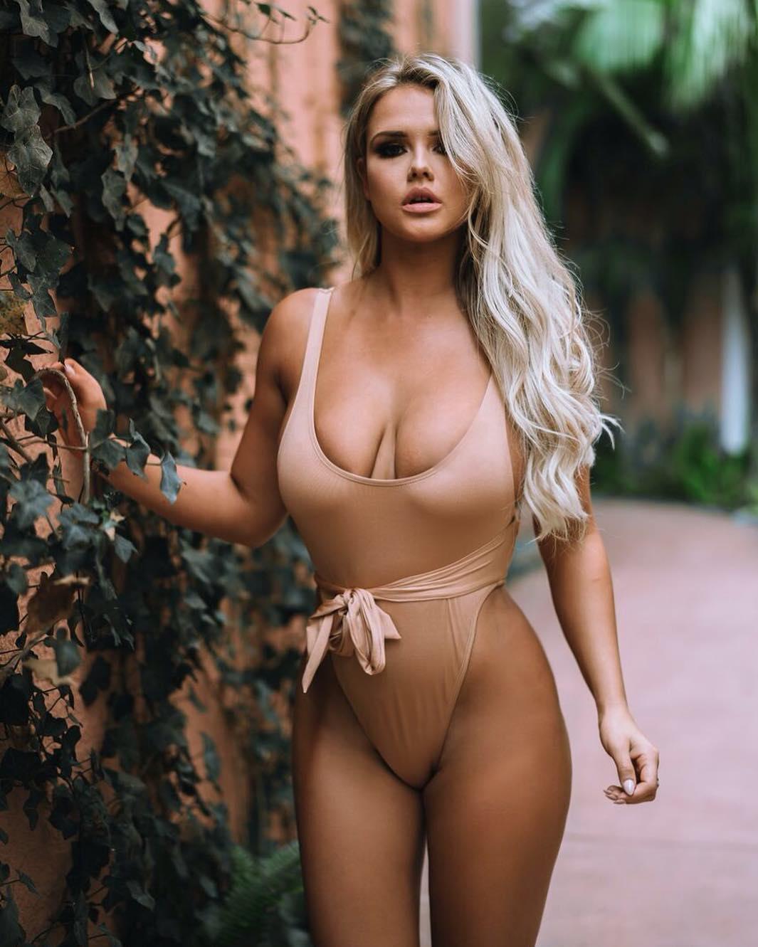 Images Puma Swede nudes (46 photo), Tits, Sideboobs, Instagram, underwear 2006