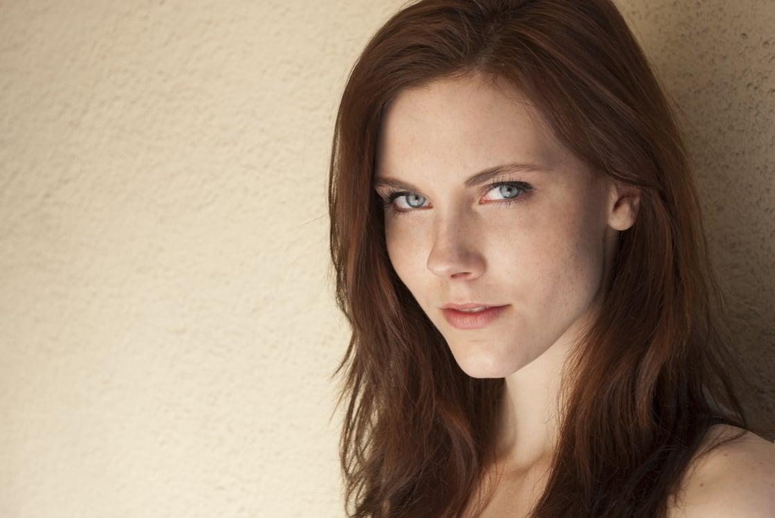 Kelsey Sanders Kelsey Sanders new pics