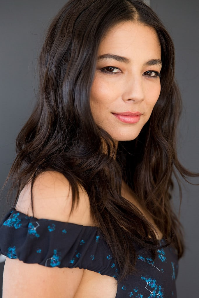 Hot Pictures and Wallpapers: Jessica Gomes