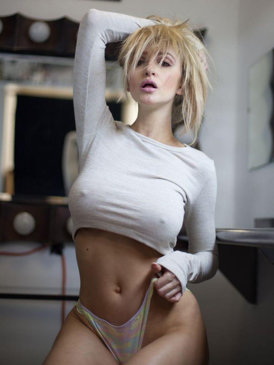 Alyssa Barbara nude (52 photos), leaked Paparazzi, Instagram, braless 2018