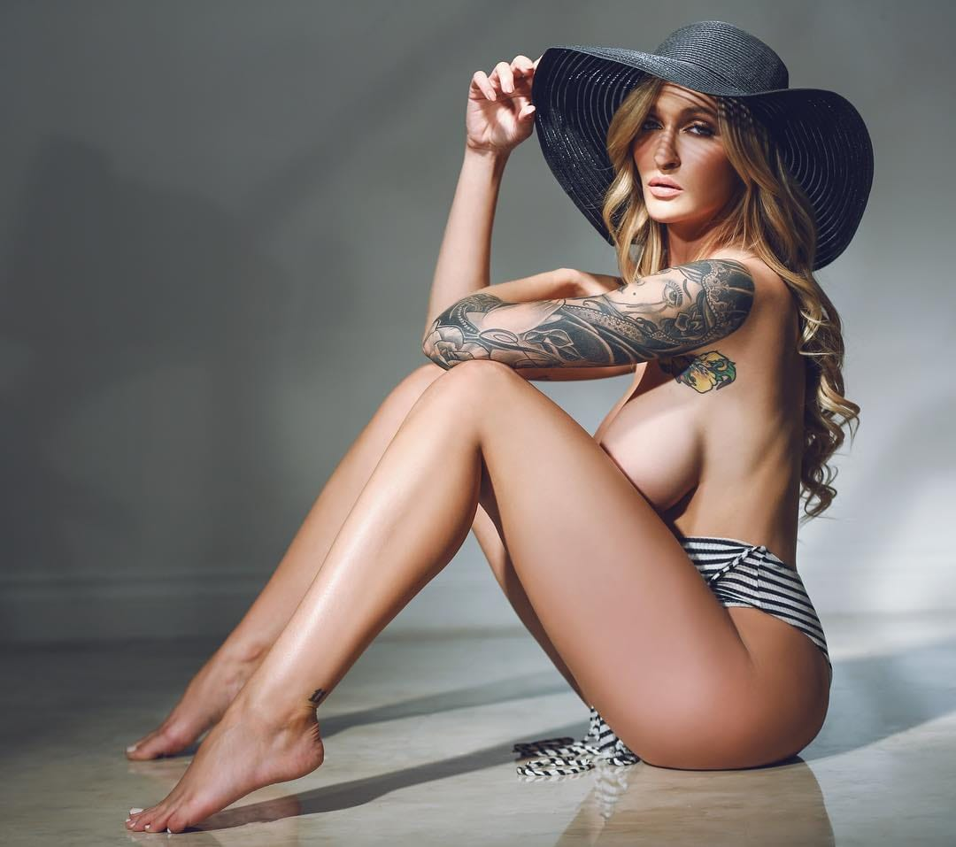 Alyssa Barbara Naked nudes alyssa barbara icloud, is a cute feet