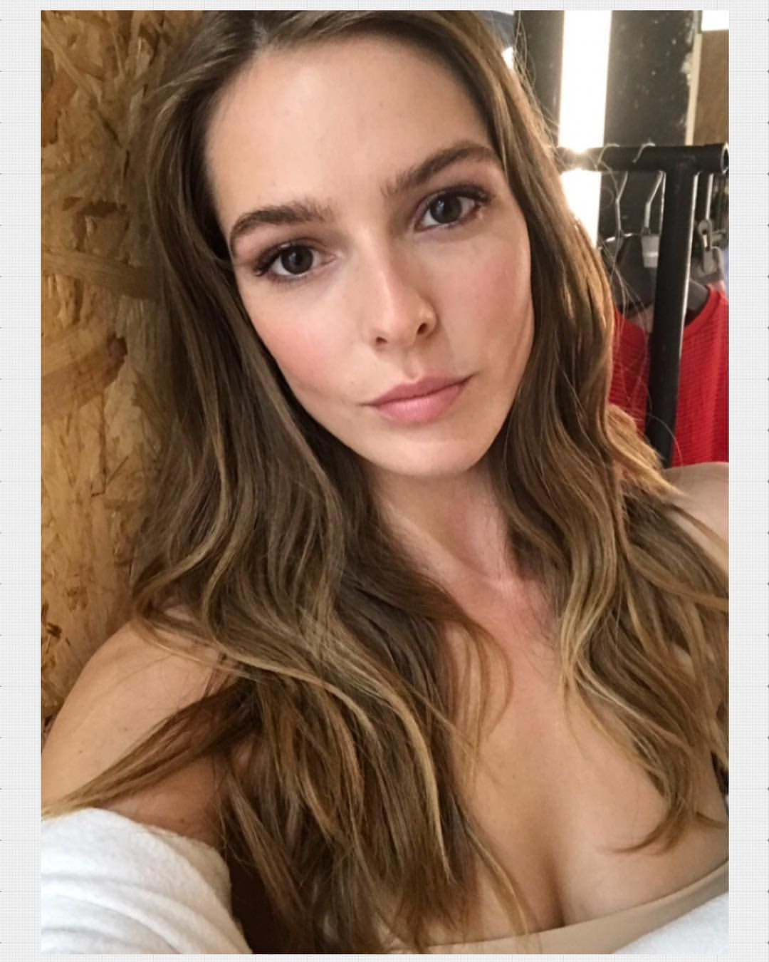 Alizee Coucke