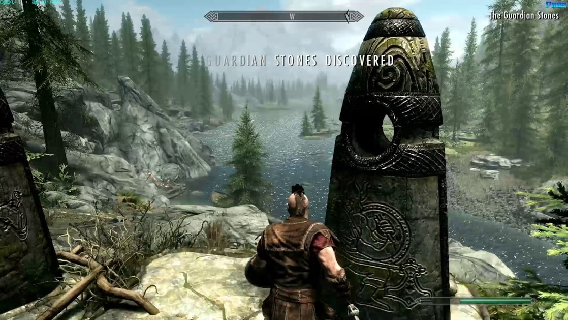 Picture of The Elder Scrolls V: Skyrim Legendary Edition