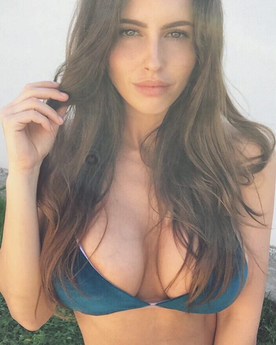Selfie Lucia Javorcekova nude (17 photos), Is a cute