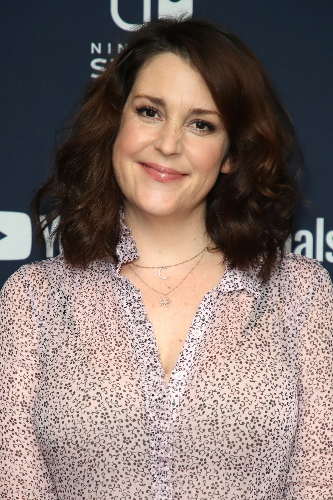 Sexy Melanie Lynskey naked (51 foto and video), Ass, Cleavage, Feet, underwear 2020