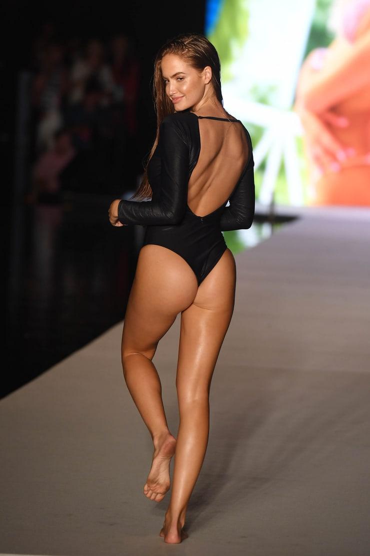 Haley Kalil nudes (92 photo), Sexy, Sideboobs, Selfie, lingerie 2020