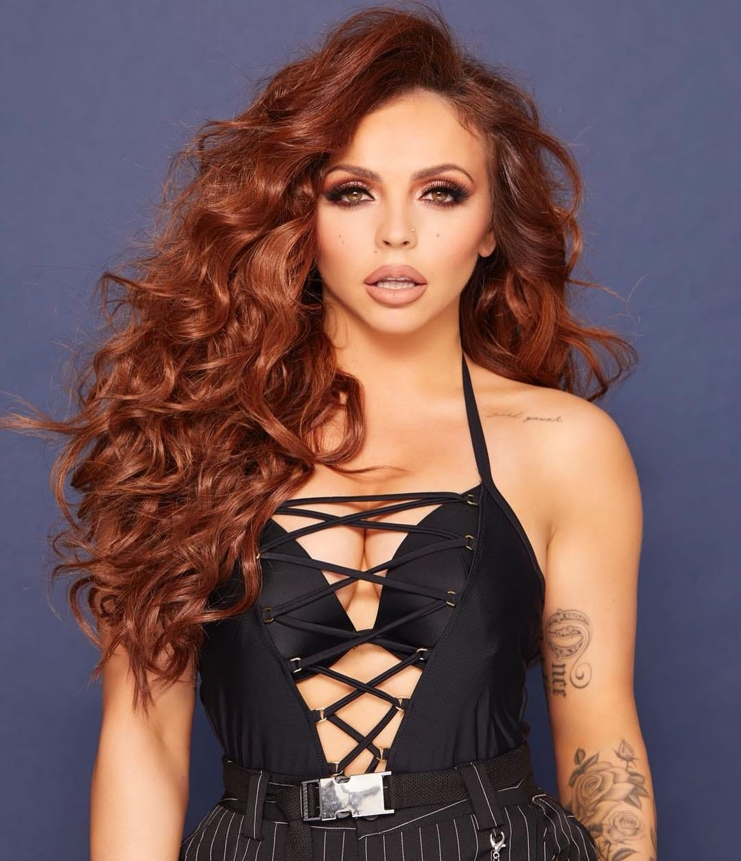 Ass Jesy Nelson nude (75 foto and video), Topless, Is a cute, Boobs, swimsuit 2019