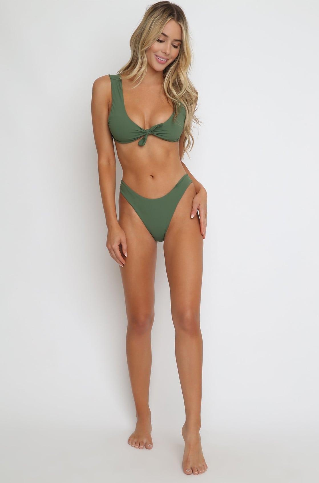Legs Celeste Bright naked (58 images) Ass, Instagram, in bikini
