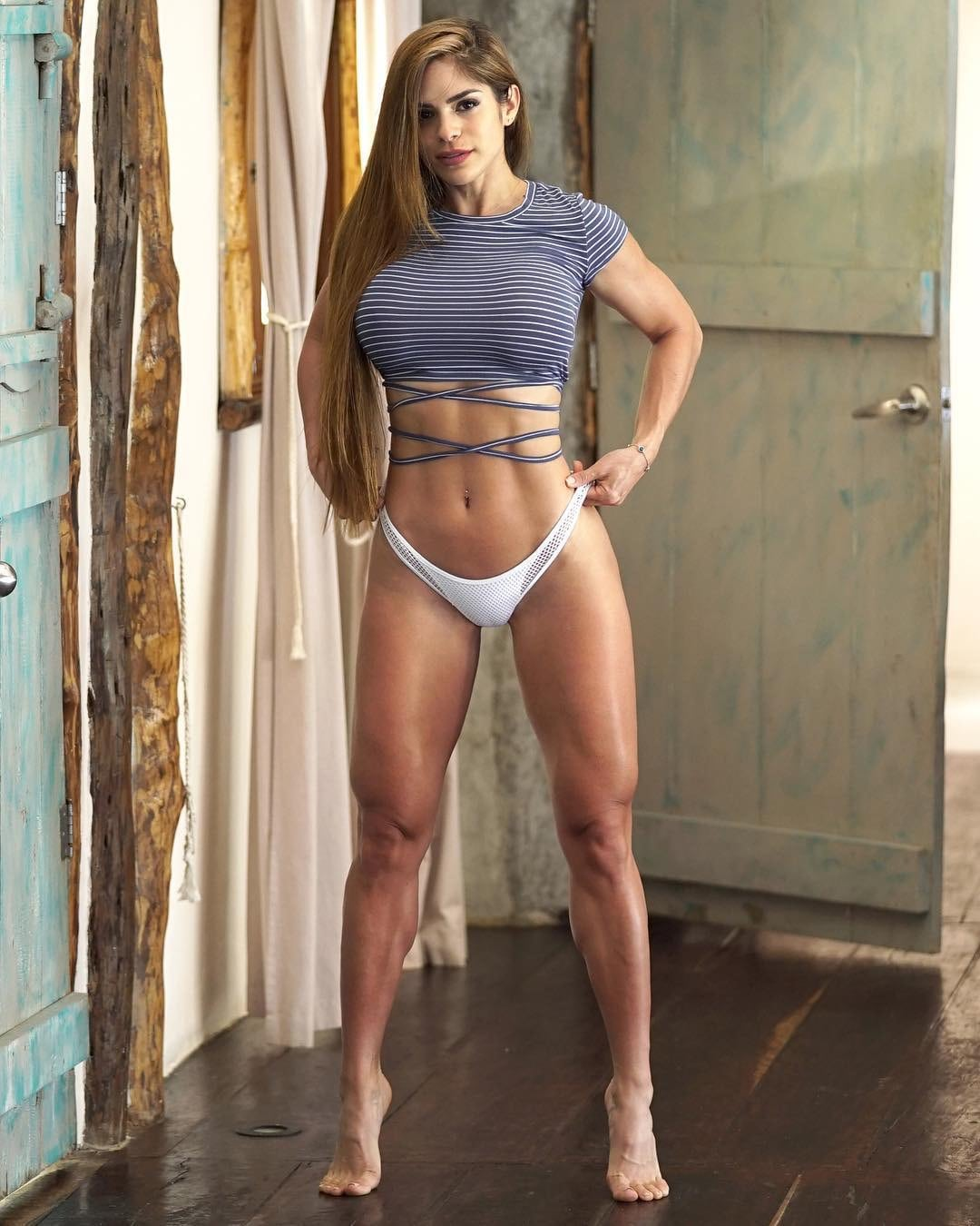 Michelle Lewin nudes (83 gallery), young Topless, Twitter, swimsuit 2015