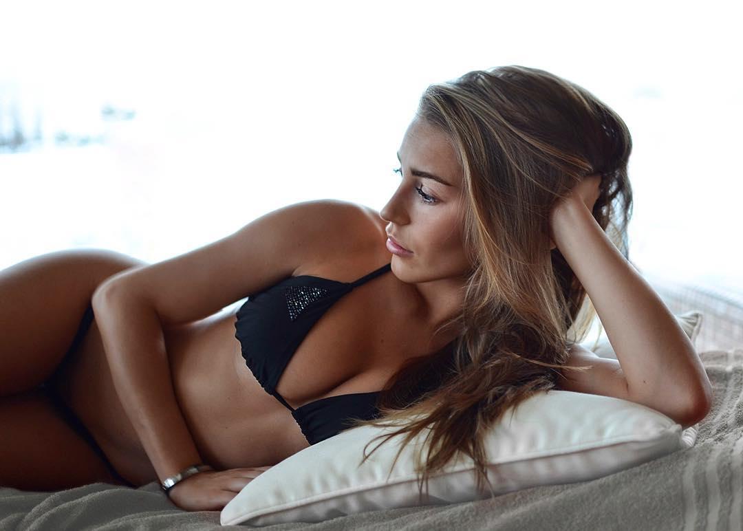 Erotica Kristina Levina nude (18 photos), Ass, Paparazzi, Boobs, lingerie 2019