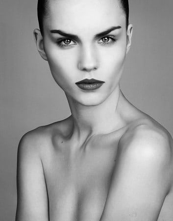 Julija Steponaviciute nudes (37 photo) Fappening, YouTube, bra