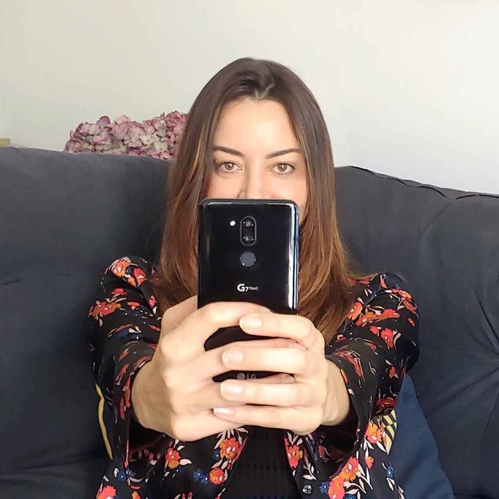 Selfie Aubrey Plaza nudes (59 foto and video), Tits, Bikini, Feet, butt 2015
