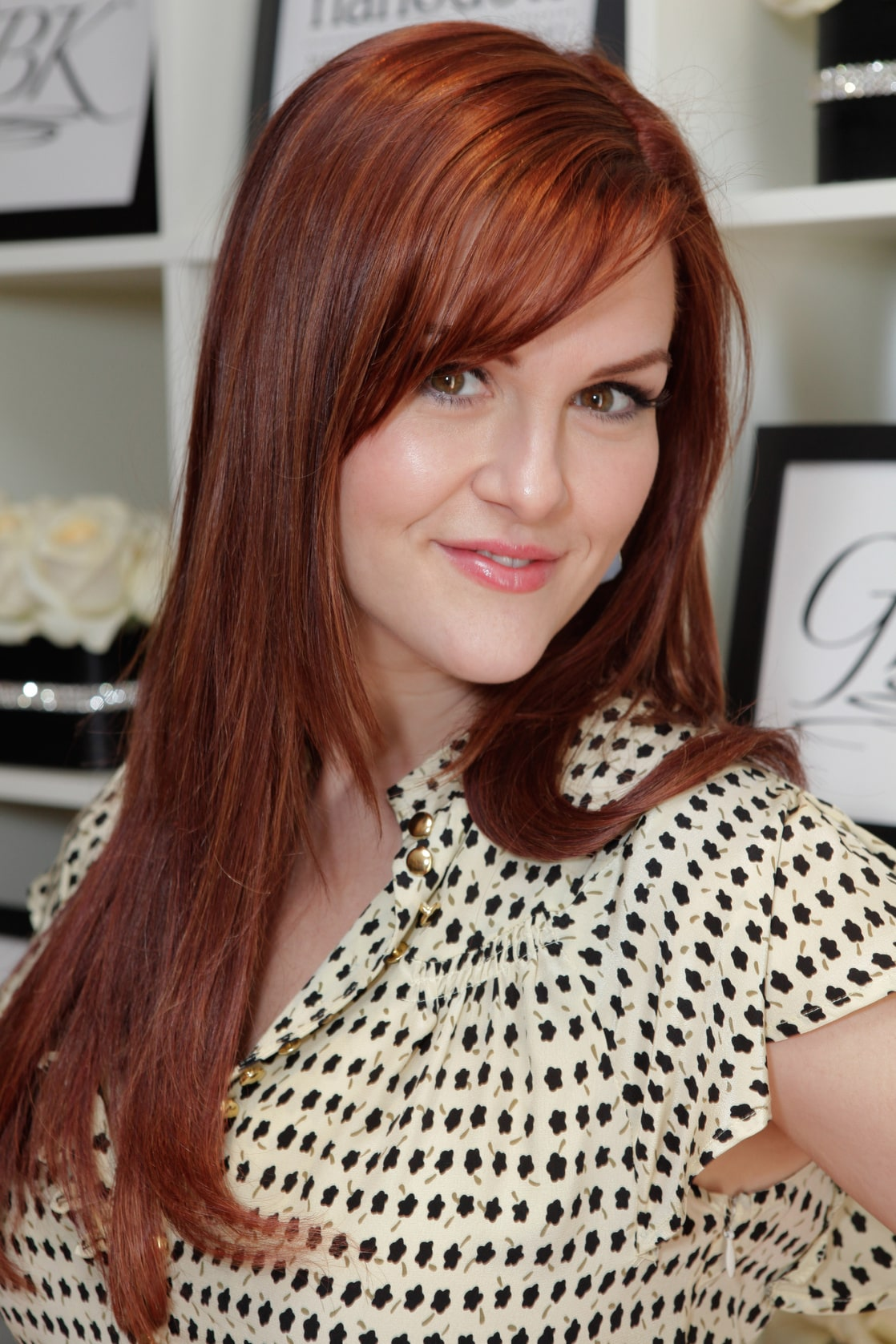 sara rue weight loss