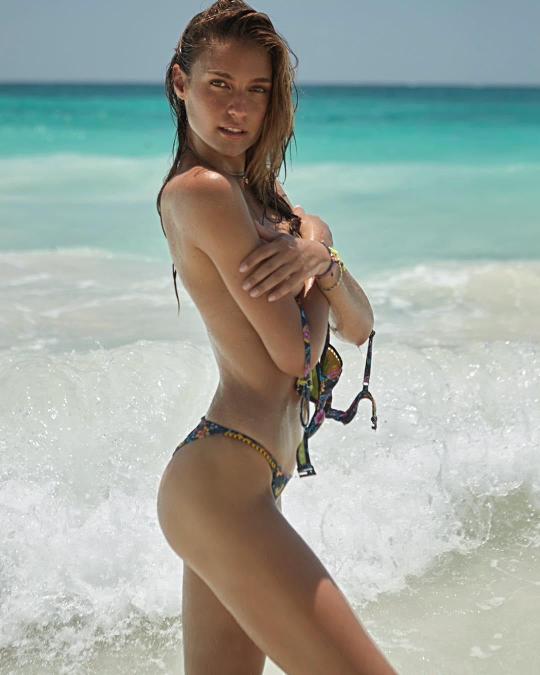 Pics Fernanda Liz naked (59 photos), Topless, Fappening, Feet, braless 2020
